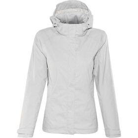 Schöffel Easy L 3 Jacket Women high-rise